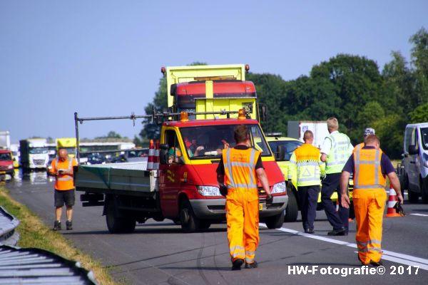 Henry-Wallinga©-Ongeval-A28-Rogat-07