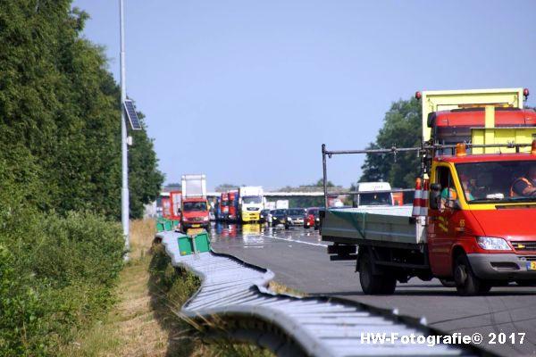 Henry-Wallinga©-Ongeval-A28-Rogat-08