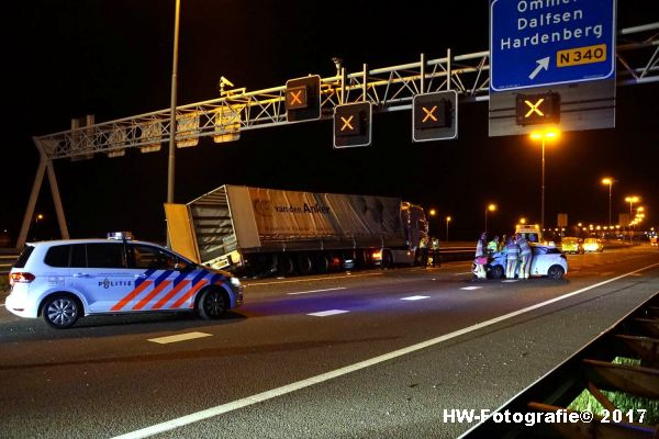 Henry-Wallinga©-Ongeval-A28-Zwolle01