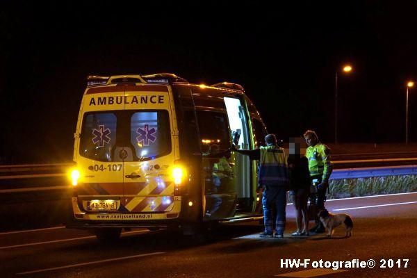 Henry-Wallinga©-Ongeval-A28-Zwolle05