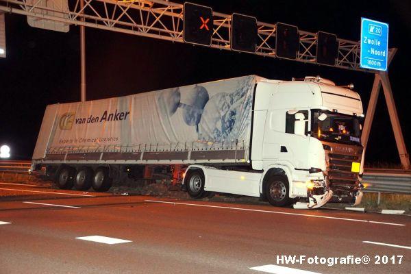 Henry-Wallinga©-Ongeval-A28-Zwolle09