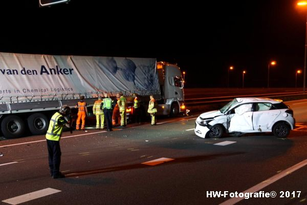 Henry-Wallinga©-Ongeval-A28-Zwolle10
