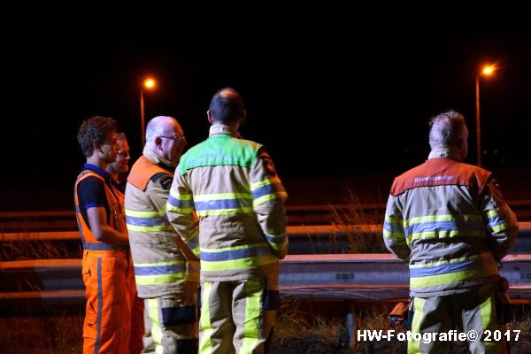 Henry-Wallinga©-Ongeval-A28-Zwolle12
