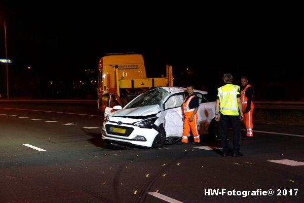 Henry-Wallinga©-Ongeval-A28-Zwolle13