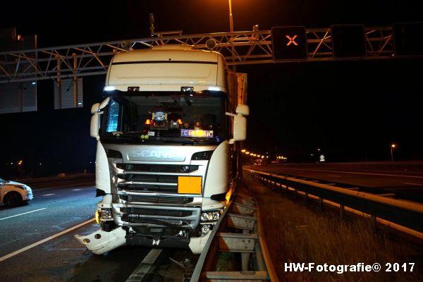 Henry-Wallinga©-Ongeval-A28-Zwolle16