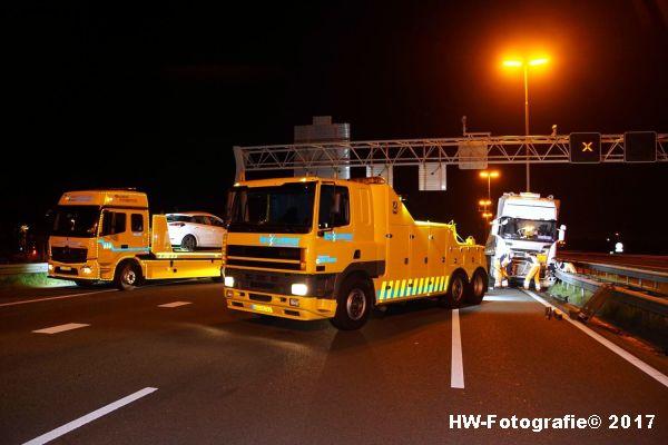 Henry-Wallinga©-Ongeval-A28-Zwolle18