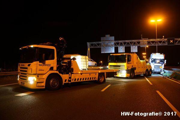 Henry-Wallinga©-Ongeval-A28-Zwolle19
