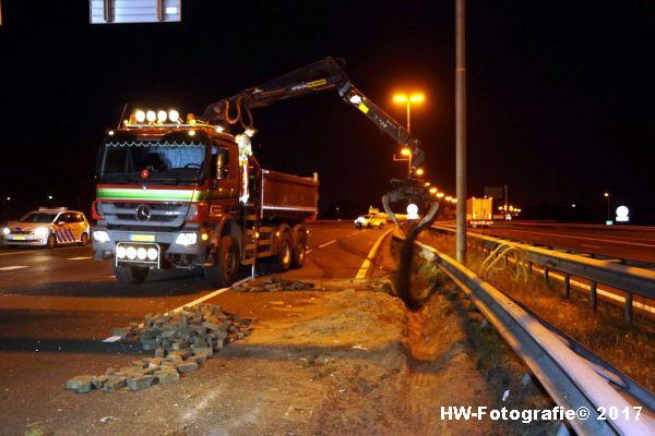 Henry-Wallinga©-Ongeval-A28-Zwolle21