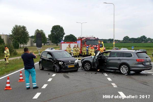 Henry-Wallinga©-Ongeval-Blokzijlseweg-Steenwijk-01