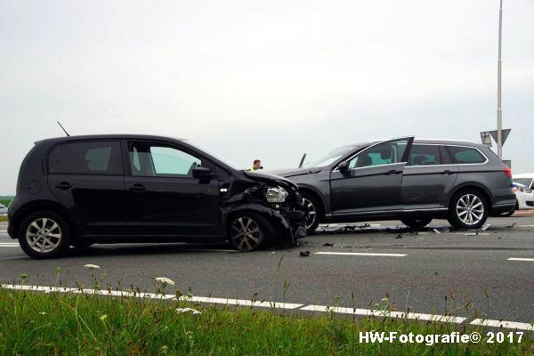 Henry-Wallinga©-Ongeval-Blokzijlseweg-Steenwijk-02