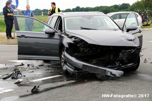 Henry-Wallinga©-Ongeval-Blokzijlseweg-Steenwijk-03