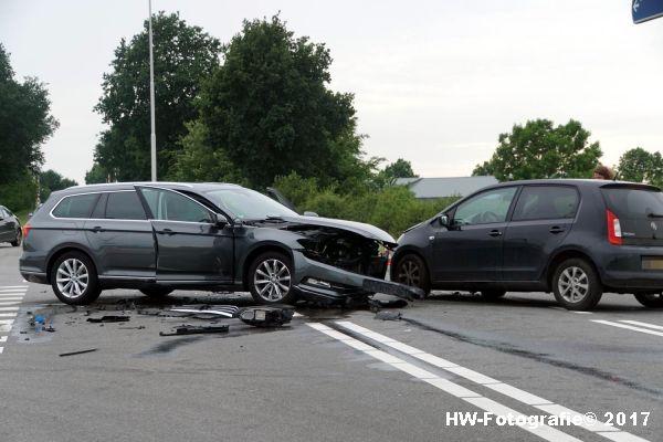Henry-Wallinga©-Ongeval-Blokzijlseweg-Steenwijk-05
