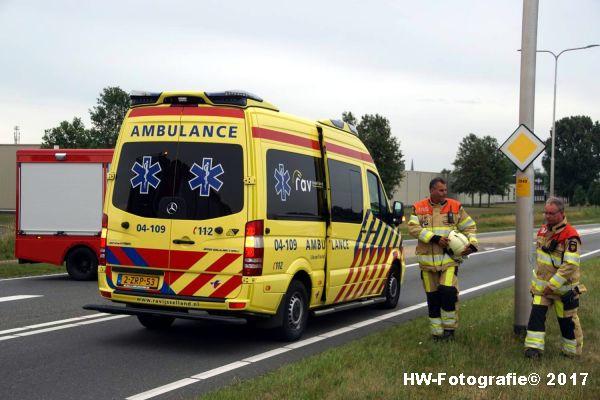 Henry-Wallinga©-Ongeval-Blokzijlseweg-Steenwijk-06
