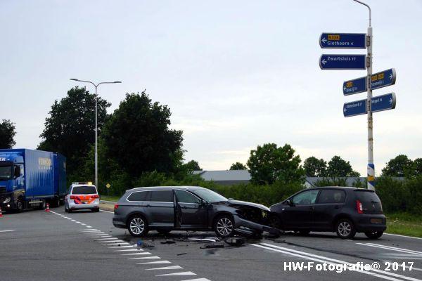 Henry-Wallinga©-Ongeval-Blokzijlseweg-Steenwijk-07
