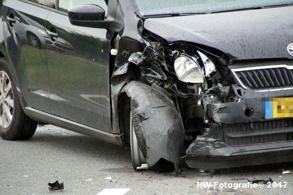 Henry-Wallinga©-Ongeval-Blokzijlseweg-Steenwijk-08