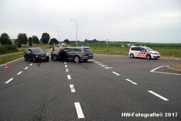 Henry-Wallinga©-Ongeval-Blokzijlseweg-Steenwijk-09
