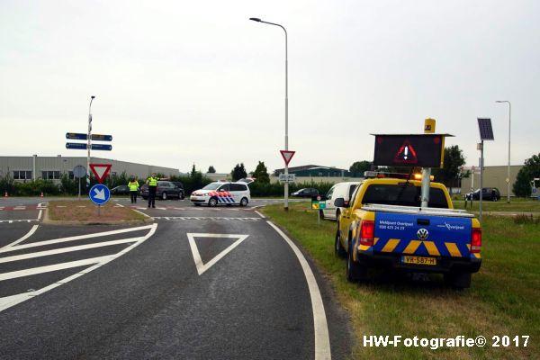 Henry-Wallinga©-Ongeval-Blokzijlseweg-Steenwijk-10