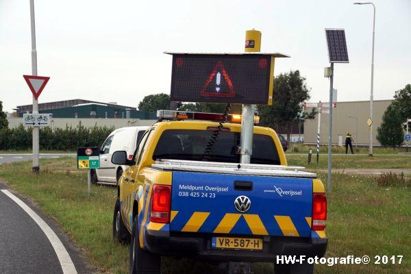 Henry-Wallinga©-Ongeval-Blokzijlseweg-Steenwijk-11