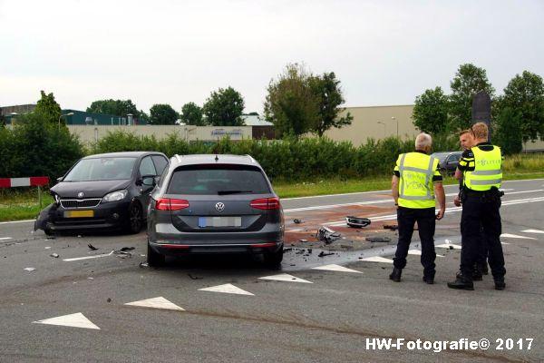 Henry-Wallinga©-Ongeval-Blokzijlseweg-Steenwijk-12