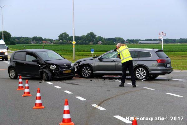 Henry-Wallinga©-Ongeval-Blokzijlseweg-Steenwijk-13