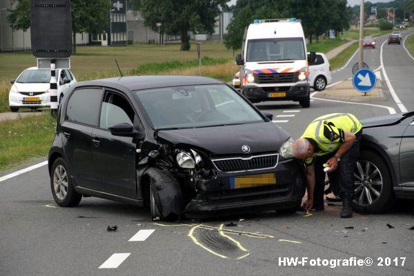 Henry-Wallinga©-Ongeval-Blokzijlseweg-Steenwijk-14