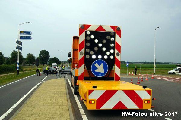 Henry-Wallinga©-Ongeval-Blokzijlseweg-Steenwijk-15