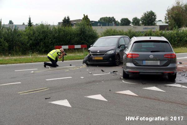 Henry-Wallinga©-Ongeval-Blokzijlseweg-Steenwijk-16