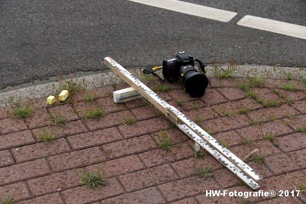 Henry-Wallinga©-Ongeval-Blokzijlseweg-Steenwijk-17