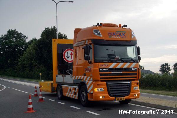 Henry-Wallinga©-Ongeval-Blokzijlseweg-Steenwijk-18