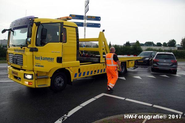 Henry-Wallinga©-Ongeval-Blokzijlseweg-Steenwijk-19