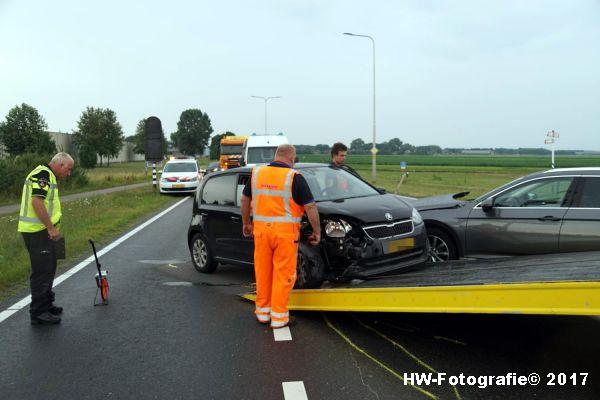 Henry-Wallinga©-Ongeval-Blokzijlseweg-Steenwijk-20