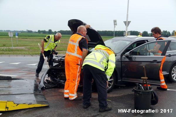Henry-Wallinga©-Ongeval-Blokzijlseweg-Steenwijk-21