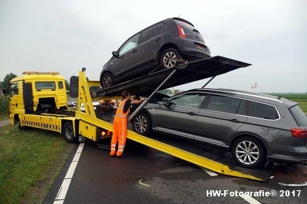 Henry-Wallinga©-Ongeval-Blokzijlseweg-Steenwijk-22