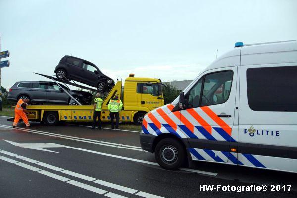 Henry-Wallinga©-Ongeval-Blokzijlseweg-Steenwijk-23