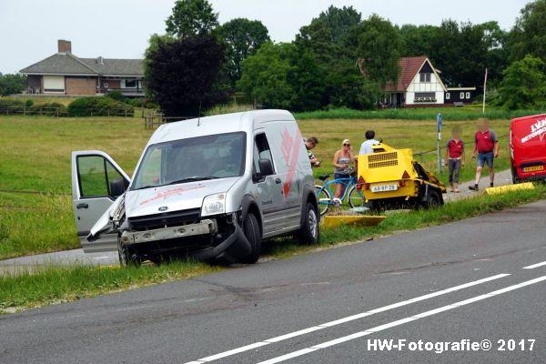 Henry-Wallinga©-Ongeval-Grafhorsterweg-IJsselmuiden-01