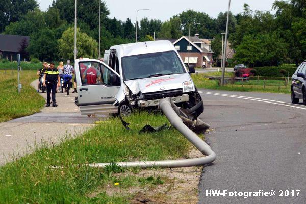 Henry-Wallinga©-Ongeval-Grafhorsterweg-IJsselmuiden-03