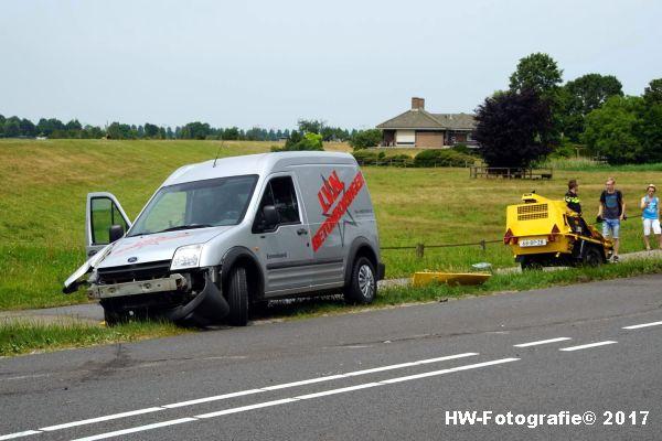 Henry-Wallinga©-Ongeval-Grafhorsterweg-IJsselmuiden-04