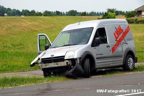 Henry-Wallinga©-Ongeval-Grafhorsterweg-IJsselmuiden-05