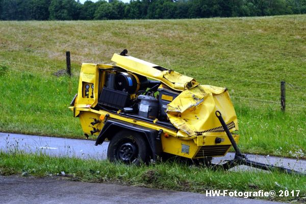 Henry-Wallinga©-Ongeval-Grafhorsterweg-IJsselmuiden-06