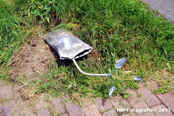 Henry-Wallinga©-Ongeval-Grafhorsterweg-IJsselmuiden-08