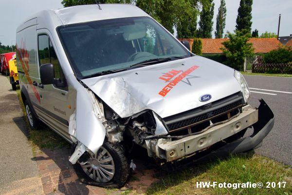 Henry-Wallinga©-Ongeval-Grafhorsterweg-IJsselmuiden-09