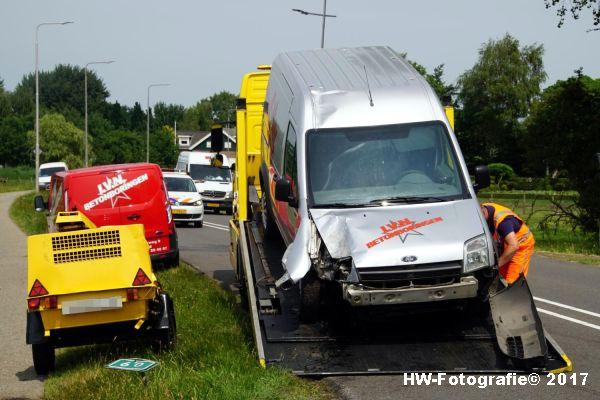 Henry-Wallinga©-Ongeval-Grafhorsterweg-IJsselmuiden-10