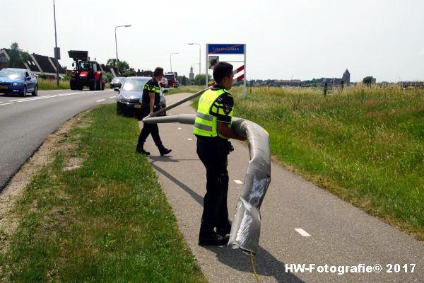 Henry-Wallinga©-Ongeval-Grafhorsterweg-IJsselmuiden-13