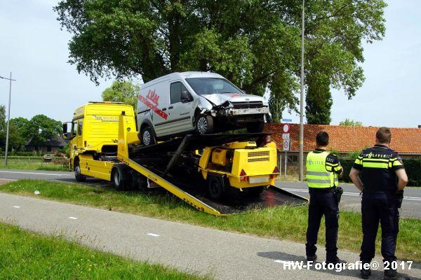 Henry-Wallinga©-Ongeval-Grafhorsterweg-IJsselmuiden-14