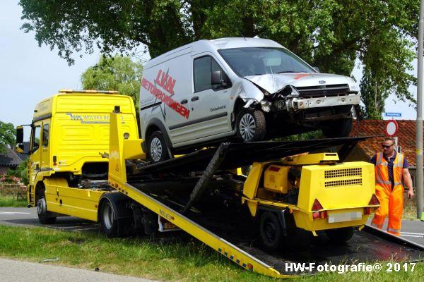 Henry-Wallinga©-Ongeval-Grafhorsterweg-IJsselmuiden-15