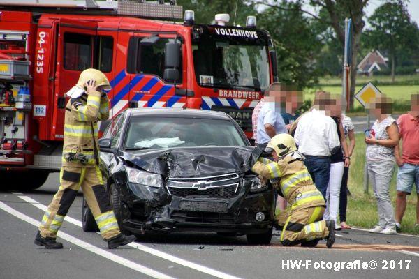 Henry-Wallinga©-Ongeval-Halleweg-Vollenhove-01