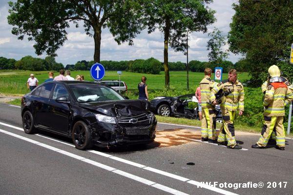 Henry-Wallinga©-Ongeval-Halleweg-Vollenhove-02