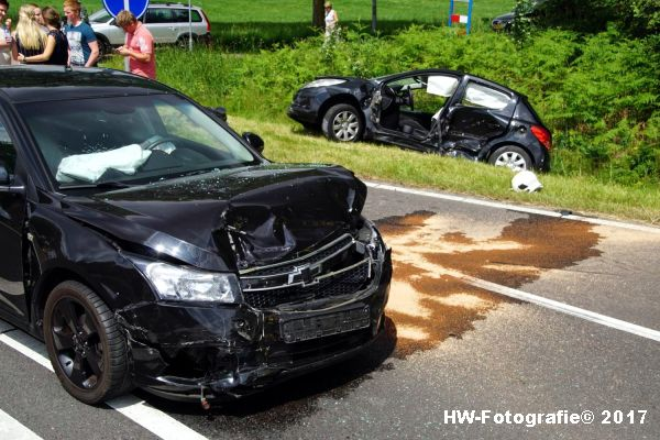 Henry-Wallinga©-Ongeval-Halleweg-Vollenhove-03