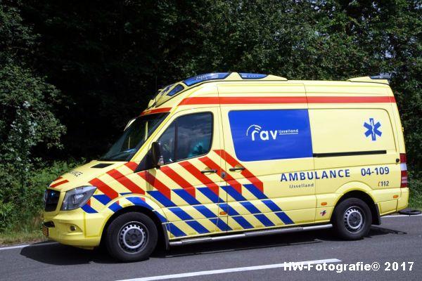 Henry-Wallinga©-Ongeval-Halleweg-Vollenhove-04