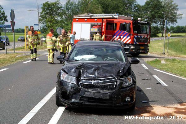 Henry-Wallinga©-Ongeval-Halleweg-Vollenhove-05